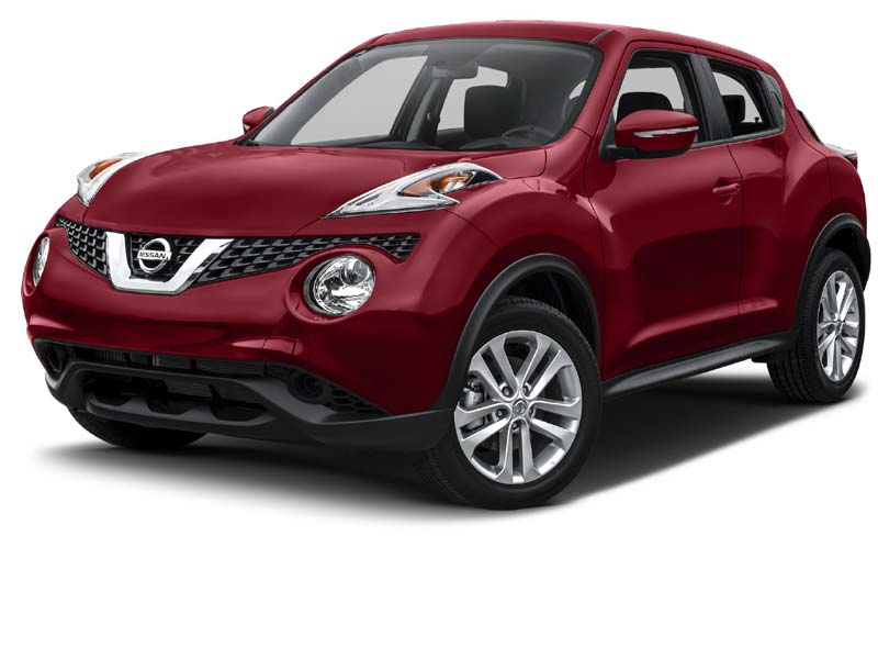 carrental-cyprus-nissan-juke